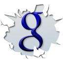 Join us on Google Plus